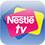 NestleTv